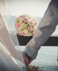 2013年婚礼集锦