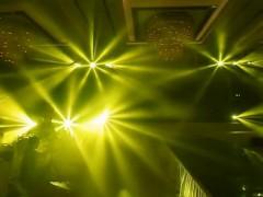 梦幻宫廷主题婚礼秀 完整版